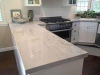 52 Best Countertops images | Countertops, Quartzite, Granite