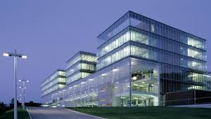 modern office building design photo of well modern office exterior design trends modern office great build a office