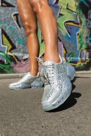 chunky sole <b>sneakers</b>, cute chunky <b>sneakers</b>, <b>sneakers</b> with <b>sequins</b> ...