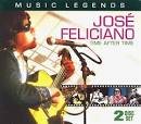 Music Legends - Jose Feliciano: Time After Time