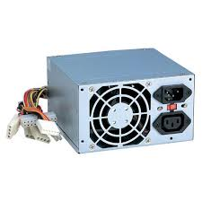 Power Supply System - Interface Power Supply Unit Manufacturer ...