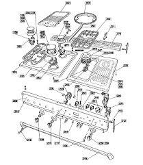 rangemaster 6327 110 df ng stainless steel ph (cat 2) professional on simmerstat wiring diagram