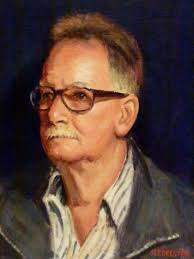 agra n guild of realist artists fine art gallery aal commended rodney edelsten