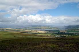 Карта сайта - Ирландия - Достопримечательности и ...