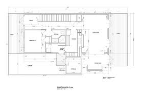 images about simple plan house on Pinterest   Simple house       images about simple plan house on Pinterest   Simple house plans  Building designs and Floor plans