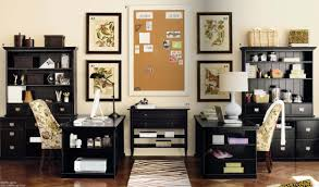 how to decorate your desk effectively home caprice gel nail designs ideas restaurant design chic front desk office interior design ideas