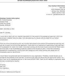 math worksheet sample application letter for hotel employment job cover letter sample of application letter lbartman hospitality cover letter samples