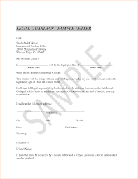 legal guardianship letter png pay stub template uploaded by adibah sahilah