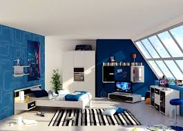accessoriesamazing awesome teenage boy bedroom ideas design bump guys boys teen color for college captivating awesome bedroom ideas