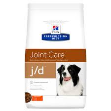 <b>Prescription Diet</b> Dog Food - Therapeutic Nutrition | <b>Hill's</b> Pet