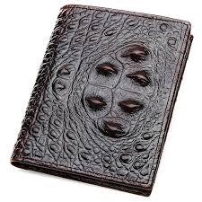 <b>JOYIR Genuine Leather</b> Wallet for <b>Men</b> - $11.42 Free Shipping ...