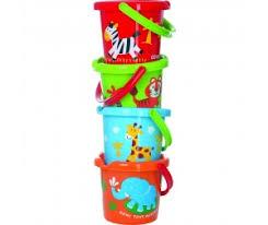 Зимние игрушки для детей — купить в Москве игрушки для зимы ...
