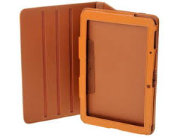 "Купить 10"" <b>Чехол IT Baggage для</b> Acer Iconia Tab A510/A701 по ..."