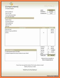 a simple invoice sample customer service resume a simple invoice invoicing on the go invoice simple invoice template word appointmentlettersinfo
