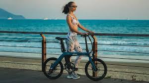 The <b>Fiido D11</b> Is A 12.9kg <b>Electric</b> Bike With A 100km Range