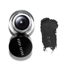 Long-Wear Eye Pencil - <b>Bobbi Brown</b> | Sephora