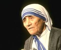 Mother Teresa Biography - Life of Mother Teresa - Information About ...