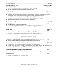 cover letter hr assistant hr officer cover letter jpg cb resume cover letter sample for hr assistant hr officer cover letter jpg cb resume cover letter sample for hr assistant
