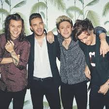 <b>One Direction</b> (@<b>onedirection</b>) | Twitter