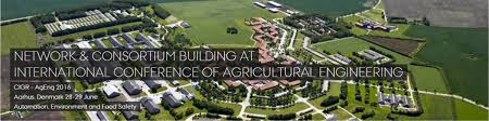 South China Agricultural University | International Conference of ...