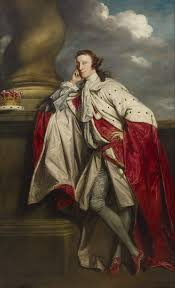 <b>James Maitland</b>, 7th Earl of <b>Lauderdale</b> - Wikipedia