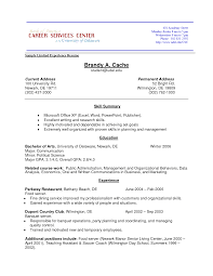 resume examples cio resume examples breakupus seductive expert resume examples clerical resume sample carterusaus stunning killer resume tips cio resume