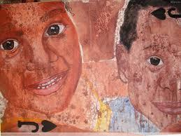 happiness,ella consiste en tener buena salud y mala memoria michael fernandez campos - Artelista.com - 6696543696008619
