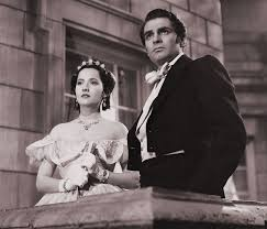 wuthering heights film the social wuthering heights 1939 film movie scenes cathy earnshaw had the power she had two