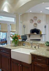 apron sink what good kitchens are really about apron kitchen sink kitchen