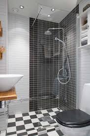 design ideas small spaces image details: modern small bathroom ideas modern bathroom designs for small spaces