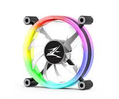 <b>Вентилятор Zalman ZM-LF120</b> купить в Москве, цена на Zalman ...