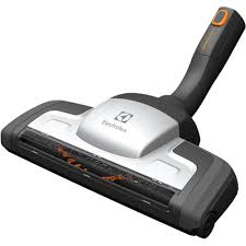 <b>Пылесборник Electrolux</b> E201SMR 12 шт (1002116384) купить в ...