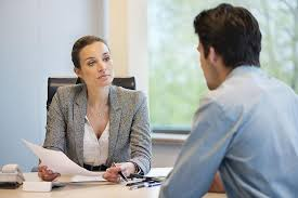 best tips for acing a phone interview job interview