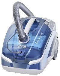 <b>Пылесос Thomas Sky XT</b> Aqua-Box — купить по выгодной цене на ...