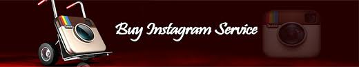 Buy 1000 Instagram Likes-Instagram Picture Likes