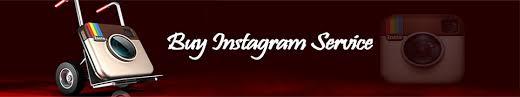 Buy 1000 Instagram Likes-Instagram Picture Likes