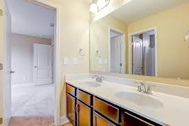 jill bathroom configuration optional: alt tag   whitestone lane gallatin tn  of  medium