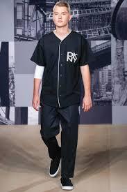 <b>DKNY</b> Spring-<b>Summer 2015 Men's</b> Collection   GQ