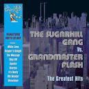 Greatest Hits [Sugar Hill]