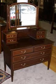 mahogany 2 door inlaid wardrobe antique english inlaid vanity antique english mahogany armoire furniture