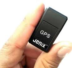 jenix <b>Mini GPS Tracker</b>,Spy <b>GPS</b> with Audio and Video Snooping ...