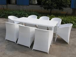 outdoor modern patio furniture white wicker awesome patio outdoor furniture furniture large size luxury modern whi