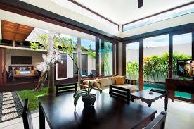 style bedroom balinese designs best bali modern living impressive interior design ideas for