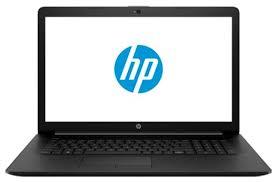 <b>Ноутбук HP 17</b>-ca0017ur (AMD... — купить по выгодной цене на ...
