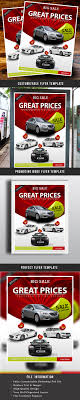 auto s flyer template car s psd flyer template trendy auto s flyer template car s psd flyer template trendy flyers