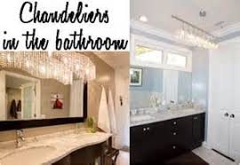 related pics for chandeliers for bathroom chandeliers bathrooms lighting bathroom