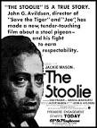 Images & Illustrations of stoolie