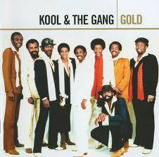 <b>Kool</b> & The <b>Gang</b> - Gold (2005, CD) | Discogs