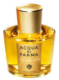 <b>Acqua di Parma Magnolia</b> Nobile Acqua di Parma