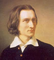 the-best-composer-in-the-world-<b>Franz-liszt</b>. - the-best-composer-in-the-world-Franz-liszt